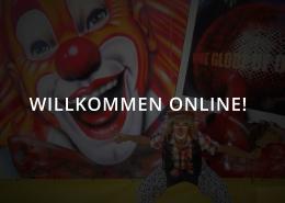 Beitrag_Wilkommen-online