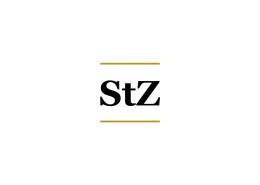 stz_logo_big